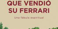 El-monje-que-vendio-su-Ferrari