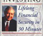 Fail-Safe-Investing