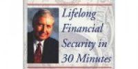 FailSafeInvesting