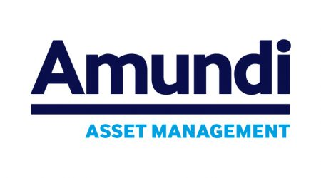 amundi funds