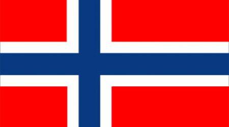 bonos noruega