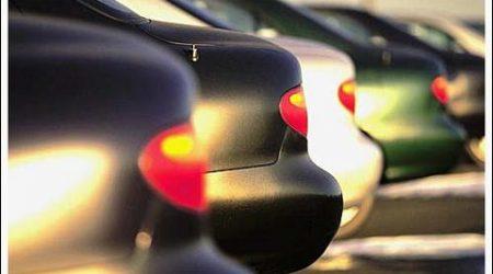 créditos para coches