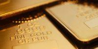 db gold etc
