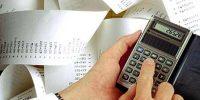 gastos cartera