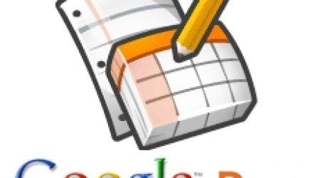 google-docs-logo