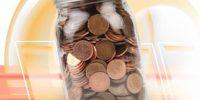 inversor ahorro