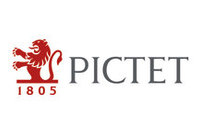 pictet europe index