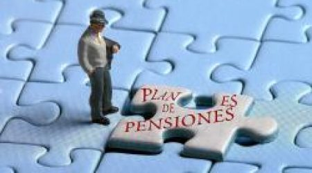 plan+de+pensiones