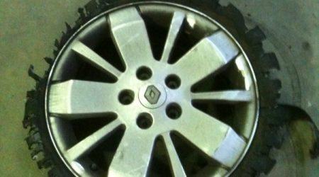 reventon rueda