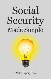 social security made simple