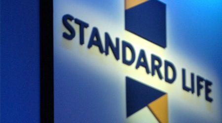 standard_life_Vanguard